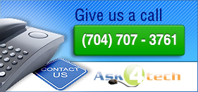 call-ask4tech-704-707-3761-for-wordpress-web-design